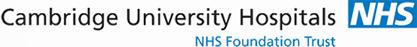 Cambridge University Hospital